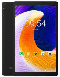 Alldocube iPlay 20 Pro 10.1 4G LTE SC9863A Tablet PC