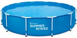 Polygroup Summer Waves 366x76cm (MF366X76FPI) Piscina