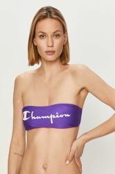 Champion - Sutien de baie 113030 (113030) - answear - 101,90 RON
