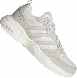 Adidas EG8006 Alb