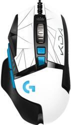 Logitech G502 Hero (910-006097) Mouse