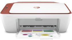 HP DeskJet 2723E (26K70B) Imprimanta