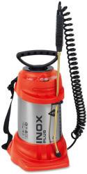 MESTO Inox Plus 3595P
