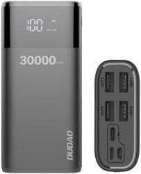Dudao K8Max 30000mAh