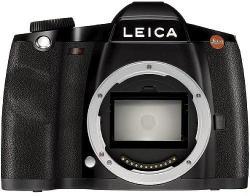 Leica S2 Body