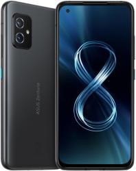 ASUS ZenFone 8 5G 256GB 8GB RAM Dual