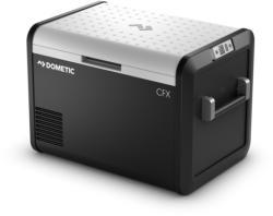 Dometic CFX3 55