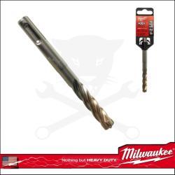 Milwaukee 4932352025