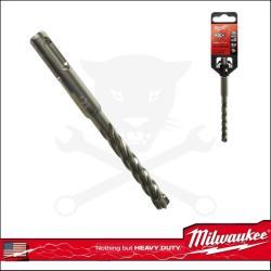 Milwaukee 4932352021
