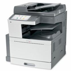 Lexmark X950de (22Z0072)