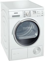 Siemens WT46W563BY