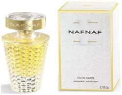 Naf Naf Naf Naf for Women EDT 50ml