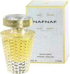 Naf Naf Naf Naf for Women EDT 30ml