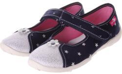 Renbut Ezüst-csillagos cipő