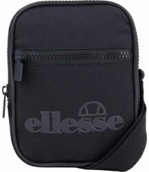 Ellesse Templeton Small Item Bag Uni