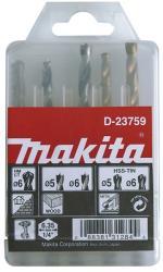 Makita D-23759