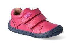 PROTETIKA Gyerek barefoot cipő Protetika Lars - pinka