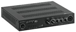 Omnitronic DJP-900P Amplificator