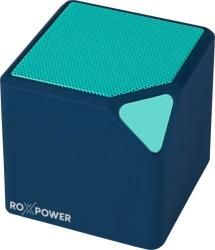 ROXPOWER ROX-11