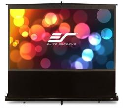 Elite Screens ez-Cinema F100NWV
