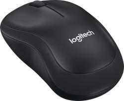 Logitech WL 220 Silent (910-004881)