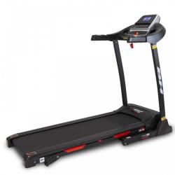 BH Fitness Pioneer S2 G6260