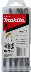 Makita B-54704