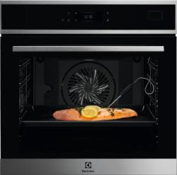 Electrolux EOB8S39WX SteamBoost