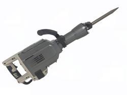 Elprom EMO-2200 (9178)