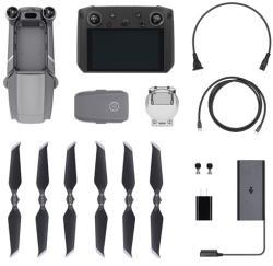 DJI Mavic 2 Pro + Smart Controller (CP.MA.00000015.01)