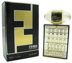 Fendi Palazzo EDP 50ml