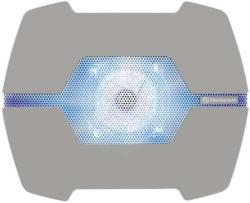 Thermaltake LifeCool CLN-0017