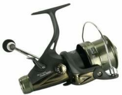 Formax Attract Feeder 60