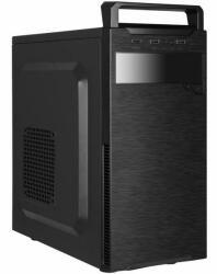 RPC MB50UAC (CSMN-MB50UAC-CO01A)