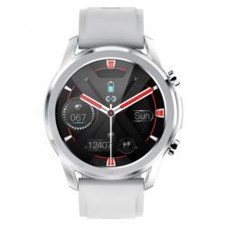 iHunt Watch 3 Titan