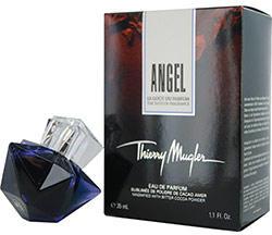 Thierry Mugler Angel - The Taste of Fragrance EDP 35ml