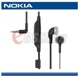 Nokia WH-601