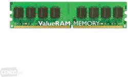 Kingston 1GB DDR2 667MHz D12864F50