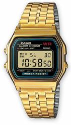Casio A159WGEA