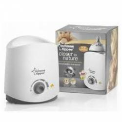 Tommee Tippee 42214481