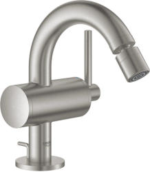 GROHE 32108DC3