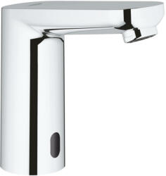 GROHE 36330001