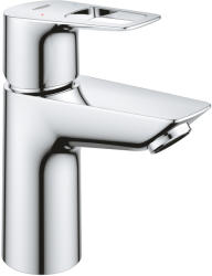 GROHE 23337001