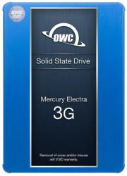 OWC 2.5 Mercury Electra 3G 250GB (OWCS3D7E3G250)