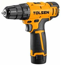 TOLSEN TOOLS 79036