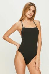 Calvin Klein - Costum de baie KW0KW01343.4891 (KW0KW01343.4891)
