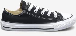 Converse Chuck Taylor All Star Ox Teniși pentru copii Converse | Negru | Băieți | 31, 5