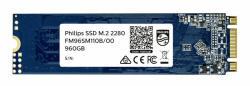 Philips 960GB M. 2 SATA (PH511613)