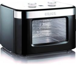 Graef DA 2042 (Z094709)