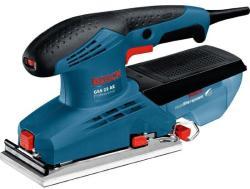 Bosch GSS 23 AE (0601070701)